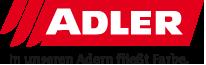 Adler_1.png