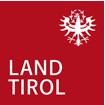 LandTirol_1.png
