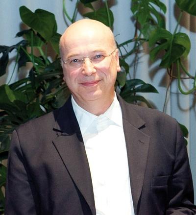 Rainer Pirker (1957 – 2011)