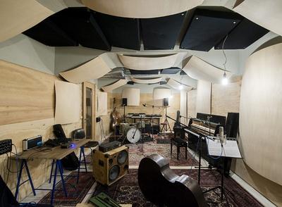 Studio Kröss